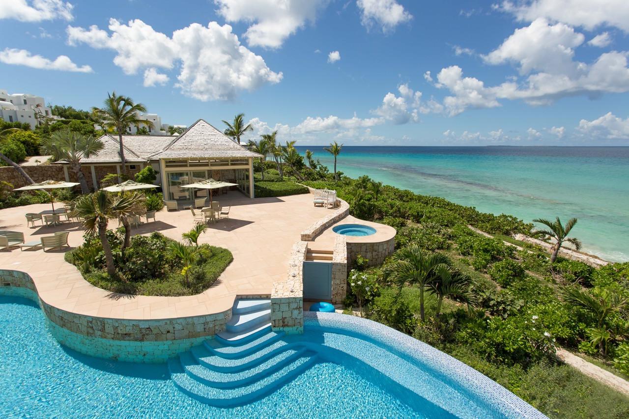 Santosha Estate pool terrace.jpeg