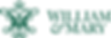College_of_William__Mary_Logo.png