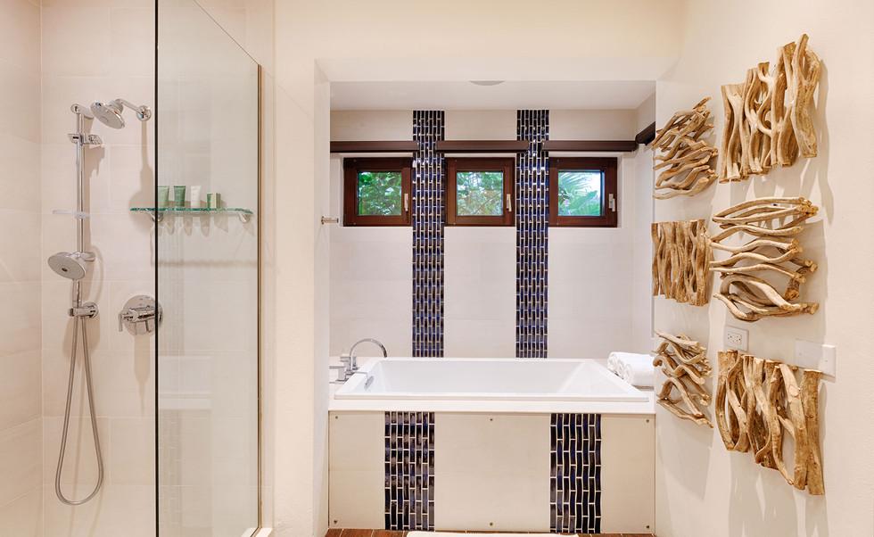 BathroomSapphire.jpg