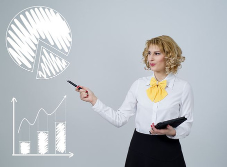 How to Increase Your Sales through CEO Branding