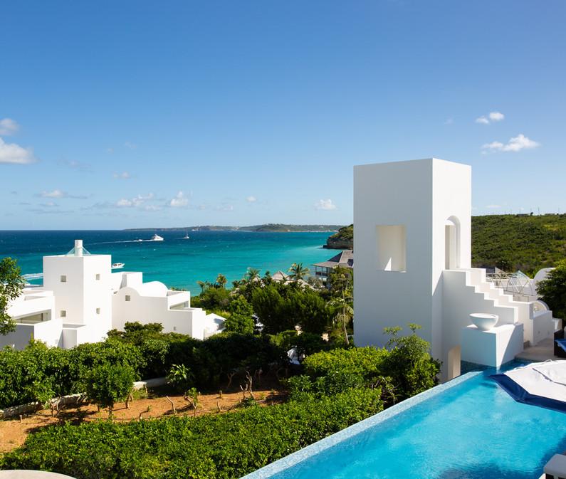 Long-Bay-Villas-Anguilla-Sky-12.jpeg