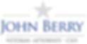 JOHNBERRYLOGO.png