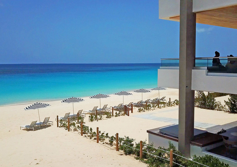 Tranquility Anguilla .jpg