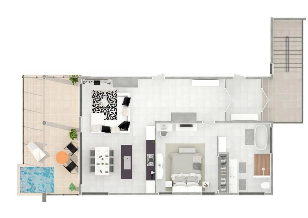 1 bedroom Premium.jpg