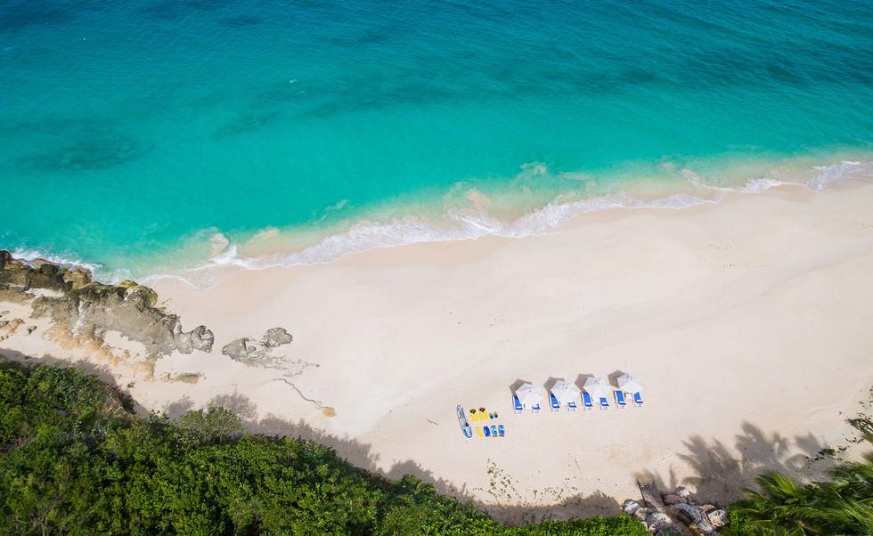 BeachAerial.jpg