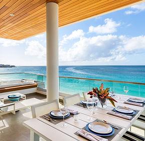 Beachfront.jpg