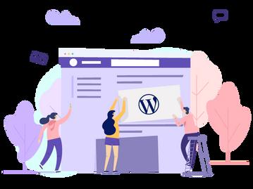 WordPress-Plugin-Development-Services-ve