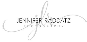 JLR logo blk on trans SMALLER.png