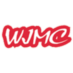 WJMC Radio