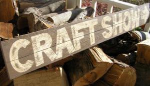 Craft Show
