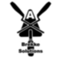 ABrekke Solutions Logo