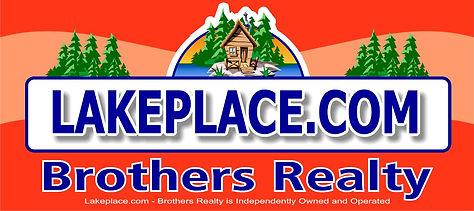 Lakeplace Realty in Turtle Lake Wiscosin