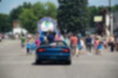 Parade Route 2.jpg