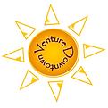 Venture Downtown logo.png