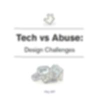 design challenges snip.PNG