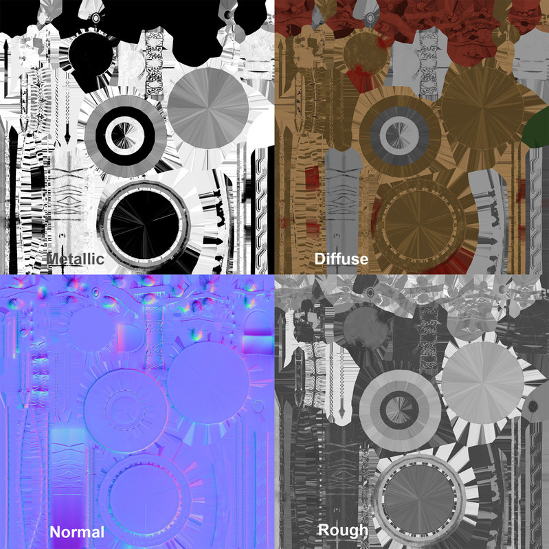 joel-phillips-textures.jpg