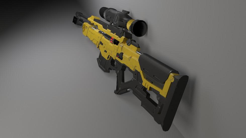 joel-phillips-gun2.jpg