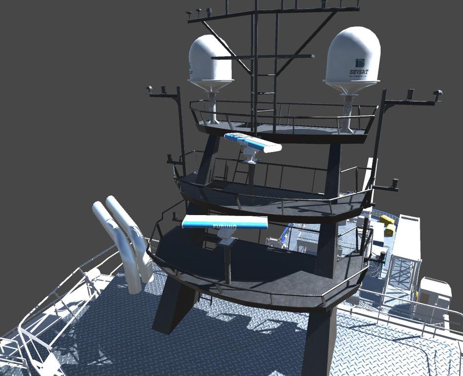 joel-phillips-radar-stuff.jpg