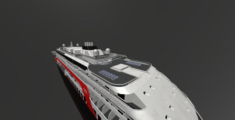 joel-phillips-cruise2.jpg