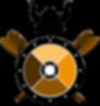 image logo straking.png