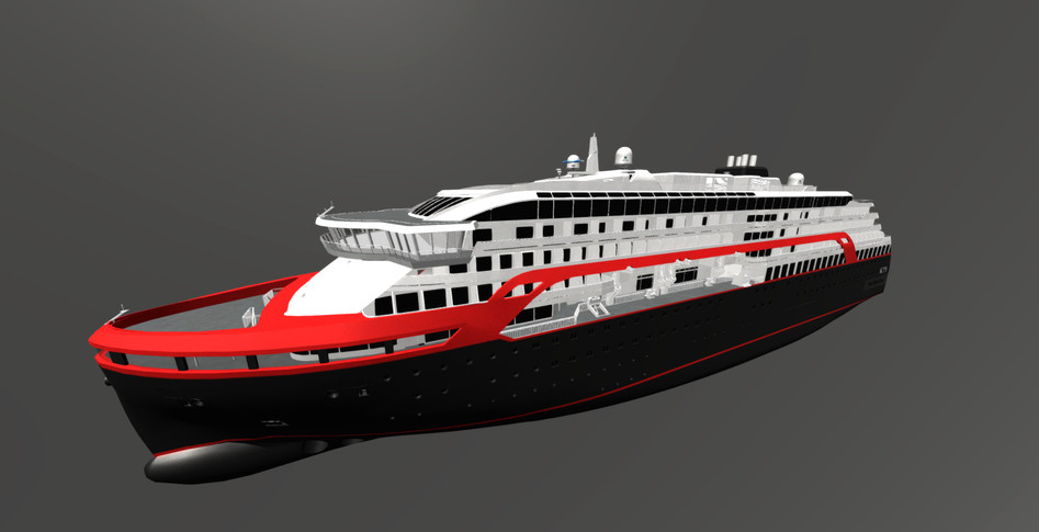joel-phillips-cruise1.jpg