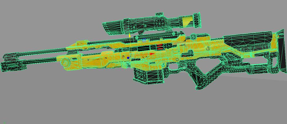 joel-phillips-gunwireframe.png