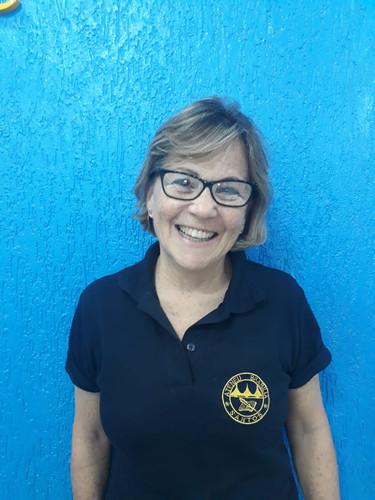 Myrna Sintoni Monteiro