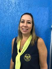 Andréa Alves de Almeida