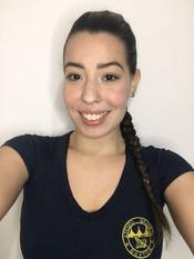 Rafaela Santos Oliveira