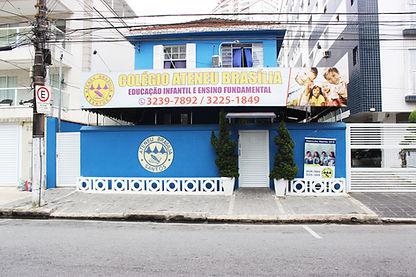 fachada unidade1.JPG
