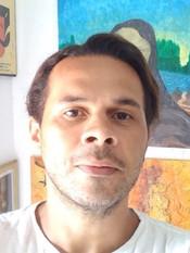 Fabiano Gomes dos Santos