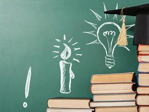 Conheça nossa estrutura de ensino