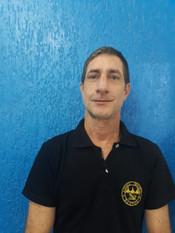 Sérgio Fernando Baeta Neves Alonso