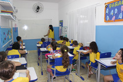 Colégio Ateneu Brasília em Santos28