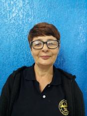 Renata Oliveira Maria de Ponte