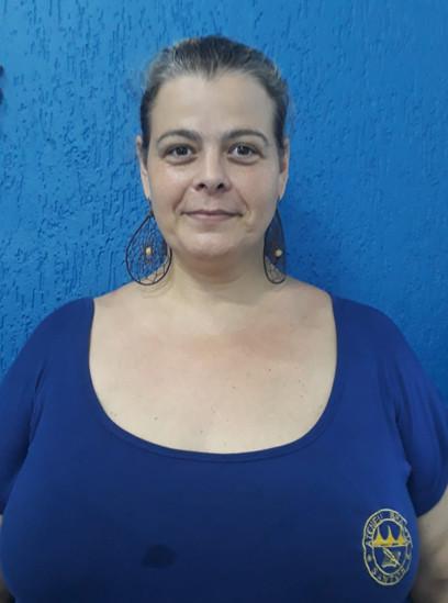 Adriana Martins Moutinho