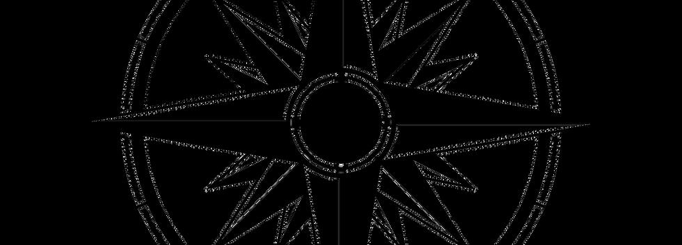 compass crest.png