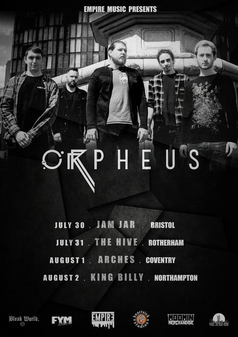 ORPHEUS_TOUR_POSTER.png