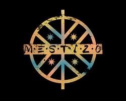 MESTIZO_COLOUR_TEXTURE_BLACK