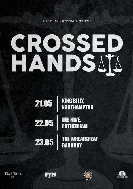 crossed hands.png