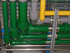 green skinny pipes.JPG