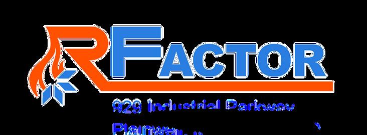 RFactorEnvelope (2)_edited_edited.png
