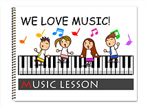 ピアノ、ヴォーカル、歌、レッスン、羽曳が丘音楽教室
