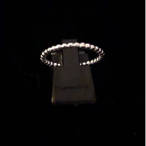 Bead ring