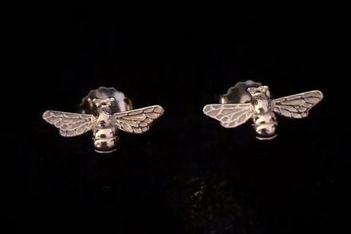 Bee studs