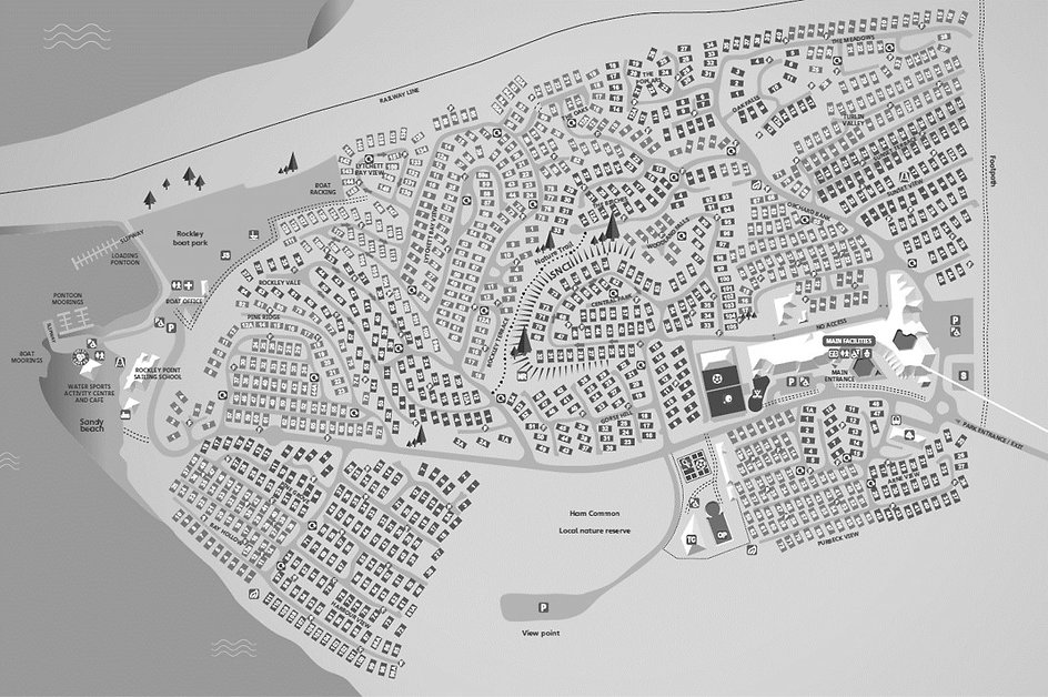 PARK MAP GREY.jpg