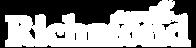 RICHMOND SAVILLE PNG WEB-WHITE-1200px[1]