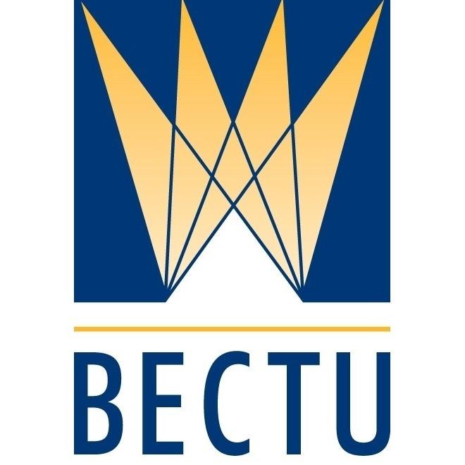 BECTU_logo_colour_condensed_hi-res-1500x