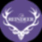 The Reindeer at Long Bennington Logo