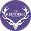 The Reindeer at Long Bennington Logo